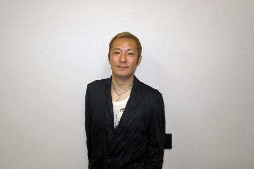 小野坂昌也の画像 p1_14