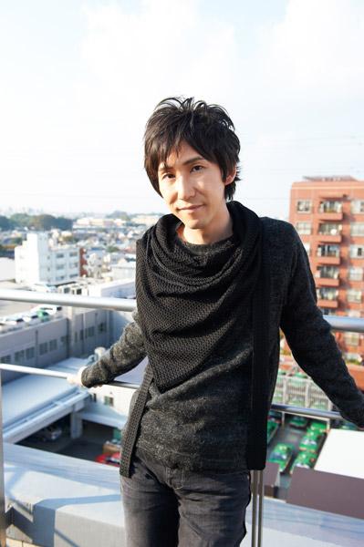 平川大輔の画像 p1_23