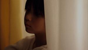 Aimer「Re:pray/寂しくて眠れない夜は」ストーリーミュージックビデオ
