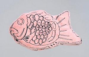 劇場版マクロスF カイロケース(全2種)携鯛 (C)2011 ビックウエスト/マクロスF製作委員会・MBS