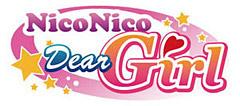 NicoNico Dear Girl