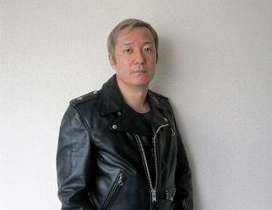 小野坂昌也の画像 p1_1