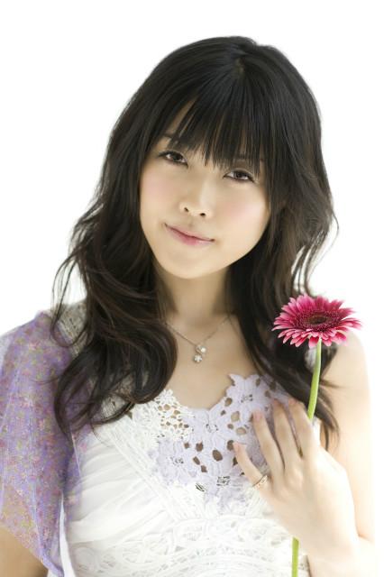 佐咲紗花の画像 p1_35