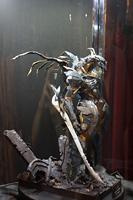 「enders project」 (C)2012 Konami Digital Entertainment