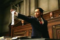 映画『逆転裁判』場面写真 (C)2012 CAPCOM/「逆転裁判」製作委員会