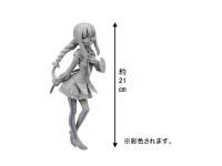 『一番くじプレミアム 魔法少女まどか☆マギカ PART2』暁美ほむら プレミアムフィギュア スペシャルver.PART2 (C) Magica Quartet/Aniplex・Madoka Partners・MBS