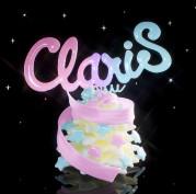 ClariS「ルミナス」(初回生産限定盤)
