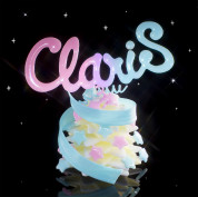 ClariS「ルミナス」(通常盤)