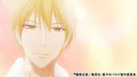 「黒子のバスケ DVD FAN DISC ~終わらない夏~」場面写真 (C)藤巻忠俊/集英社・黒子のバスケ製作委員会