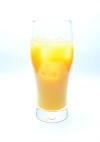 [レン]Burning Orange「うたの☆プリンスさまっ♪マジLOVE1000%」×「アニメイトカフェ」 (C) UTA☆PRI PROJECT