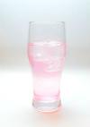 [翔]Cosmic Pink「うたの☆プリンスさまっ♪マジLOVE1000%」×「アニメイトカフェ」 (C) UTA☆PRI PROJECT