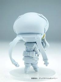 英雄伝説 空の軌跡コミックス 第6巻 豪華版付属 ねんどろいどぷち ティータ・ラッセル (C)Shinki KITSUTSUKI 2013 (C)Nihon Falcom Corp.