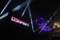 『Animelo Summer Live 2012 -INFINITY∞-』の様子