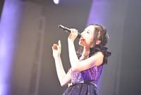 "『Kalafina』「Kalafina ""Consolation"" Special LIVE 2013」"