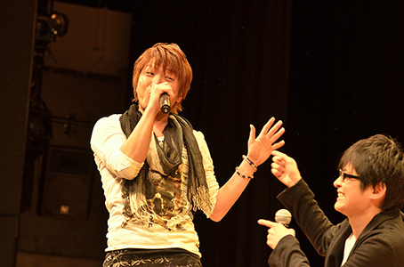 福島潤の画像 p1_28