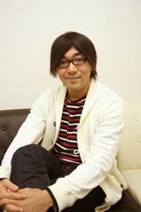 小野友樹の画像 p1_4