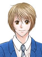 岡野ヒロ『もつれたネクタイは最上階で恋をする』 (C)hakobune Inc.