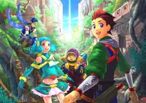 アニメ・漫画・ゲーム業界で活躍するには?