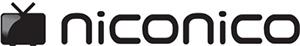 動画サービス「niconico」
