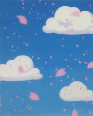 「カードキャプターさくら」フィギュア発売記念 声優・丹下桜さんが語るステージをネットで配信 (C) CLAMP・ST・講談社/NHK・NEP
