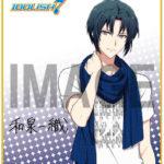 shikishi_01B