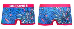 anemone-coronaria_ladies