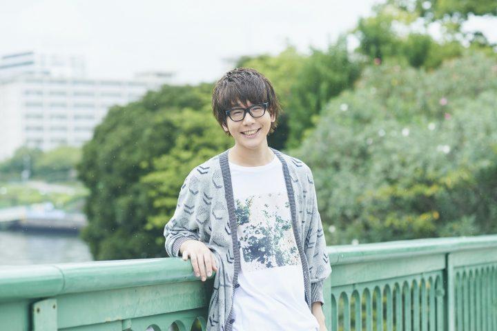 hanaenatsuki_new_1