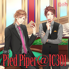 pr_splush_pp301_02b