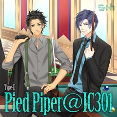 pr_splush_pp301_02d