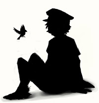 Vocaloid Oliver イメージ画像