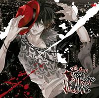 ドラマCD「TAP TRAP LOVE」(仮) (C)5pb.