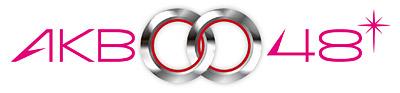 「AKB0048」ロゴ (C)AKB0048製作委員会