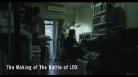 『ダンボール戦機W』THE BATTLE OF LBX -空想実写化プロジェクト (C)LEVEL-5 Inc.