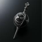 「魔法少女まどか☆マギカ グリーフシードセット」さやか(人魚の魔女) (C)Magica Quartet/Aniplex・Madoka Partners・MBS