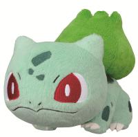 『一番くじきゅんキャラわーるど ポケットモンスター ベストウイッシュ』 (C)Pokémon