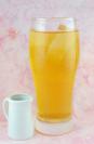 右京の紅茶 「BROTHERS CONFLICT」×アニメイトカフェ (C) ウダジョ/エム・ツー/アスキー・メディアワークス/ブラコン製作委員会