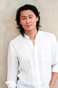 『攻殻機動隊ARISE』~TVシリーズ化にあたって~ (C)士郎正宗・Production I.G / 講談社・「攻殻機動隊ARISE」製作委員会