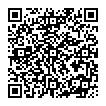 100万人がプレイした「ビースト★ハーレム」待望の続編がAndroid端末用アプリに登場 (C) FURYU