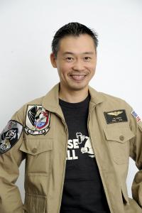 「バイオ2」「ソルサク」の稲船敬二氏が登壇 ゲーム業界の歴史とビジネスモデルの変化を語る