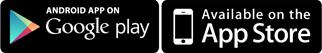 「薄桜鬼」土方、沖田、斎藤などの人気キャラクターにボイス搭載カード追加!セフィロト~時の世界樹~