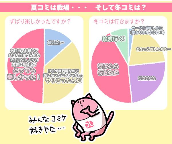 アンケート用画像02