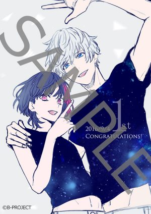 1st_kitakore_card1