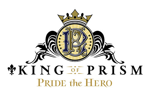 KING OF PRISM PH_logo_FIX