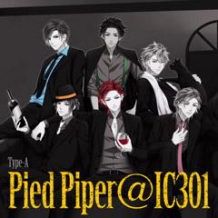 pr_splush_pp301_02a