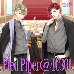 pr_splush_pp301_02c