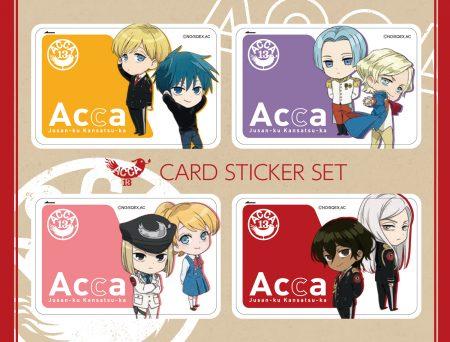 ACCA_A5_card-sticker_