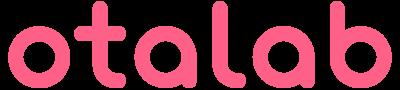 otalab