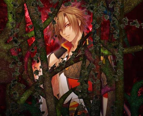 セフィロト~時の世界樹~