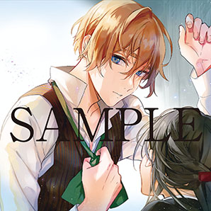 02【SAMPLE】lovekare2_ijiwaru.jpg