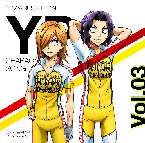 YP_CD3